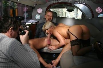 Pornóforgatás Kovival: Kukkolók 1.rész