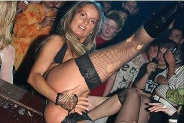3+2 orgia erotikus show - Komló