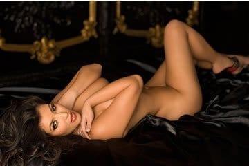 Celeb erotika - Kim Kardashian