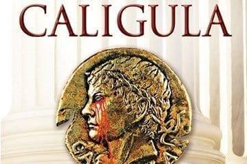 Celeb pornó - Caligula