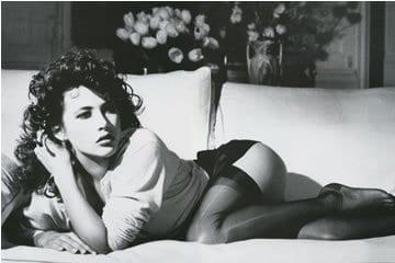 Celeb erotika – Sophie Marceau