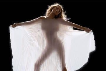 Celeb erotika – Mariah Carey