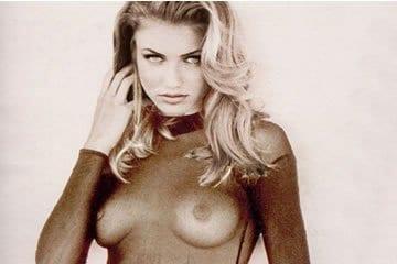 Celeb erotika – Cameron Diaz