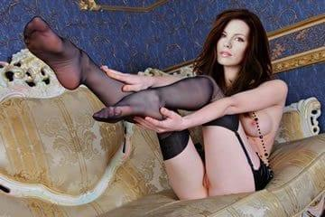 Celeb fake pornó - Kate Beckinsale 1.
