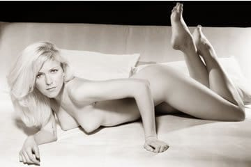 Celeb fake pornó - Naomi Watts