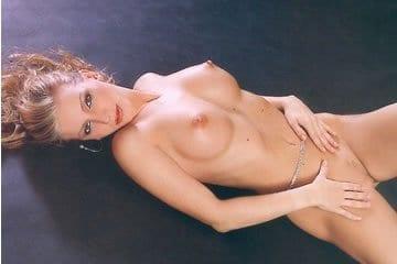 Celeb erotika - Somorjai Ilona