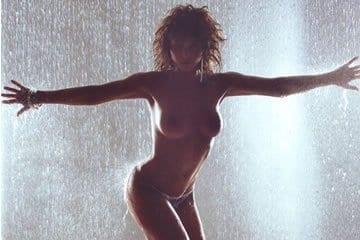 Celeb erotika - Karsai Zita