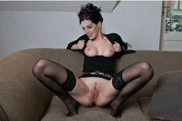 Tori fekete erotikus szex