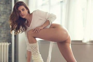 Celeb erotika - Palvin Barbara