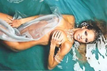 Celeb erotika - Gregori Dóra