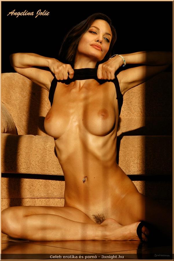 nudista nagy fasz