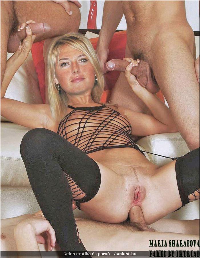 maria tini pornó szex orgia hd
