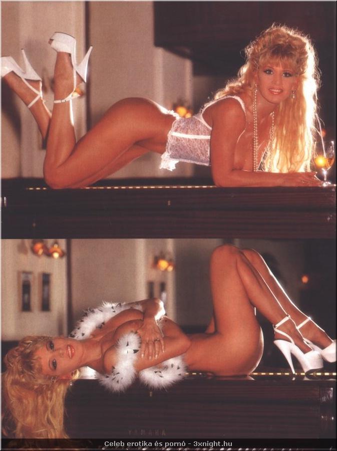 plusz méretű szexvideó rejtett meleg szex videók