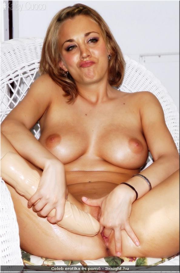 ingyenes porn mexico