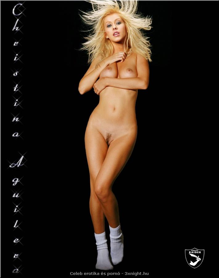 román pornócső