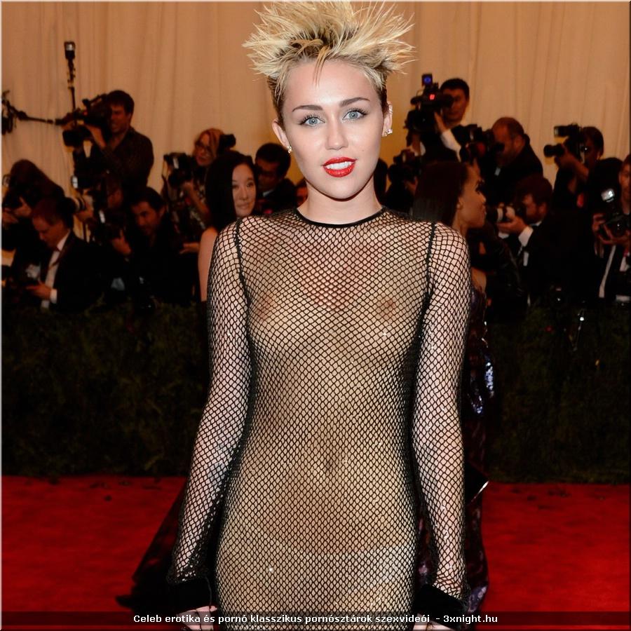 szex videók Miley Cyrusról eritrean pornó