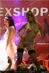 20080905-Erotika kiállítás (5).jpg
