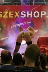 20080905-Erotika kiállítás (8).jpg