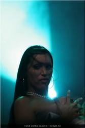 20080905-Erotika kiállítás (16).jpg