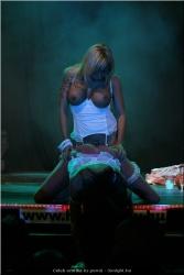 20080905-Erotika kiállítás (17).jpg