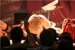 20080905-Erotika kiállítás (19).jpg