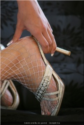 20080628-Bidgirls erotikus fotózás (11).jpg