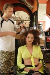 20080628-Lara Stevens erotikus show (1).jpg