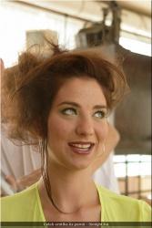 20080628-Lara Stevens erotikus show (4).jpg