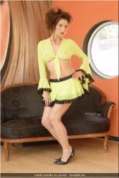 20080628-Lara Stevens erotikus show (5).jpg