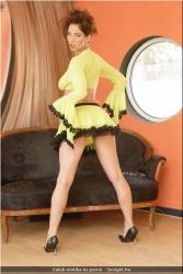 20080628-Lara Stevens erotikus show (6).jpg