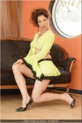 20080628-Lara Stevens erotikus show (7).jpg