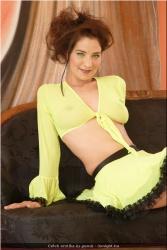 20080628-Lara Stevens erotikus show (8).jpg