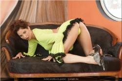 20080628-Lara Stevens erotikus show (9).jpg