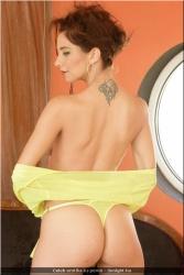 20080628-Lara Stevens erotikus show (14).jpg