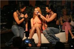 20080413-Erotika parádé (2).jpg