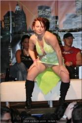 20080413-Erotika parádé (5).jpg