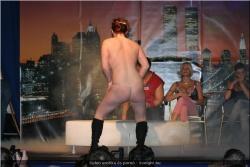 20080413-Erotika parádé (6).jpg