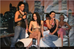 20080413-Erotika parádé (11).jpg