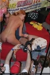 20080412-Erotika parádé (17).jpg
