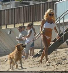 20090623-Celeb erotika - Pamela Anderson és Paris Hilton (7).jpg