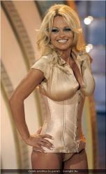 20090623-Celeb erotika - Pamela Anderson és Paris Hilton (20).jpg