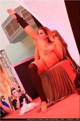 20130429-Erotika kiállítás - Linz 2 (16).jpg