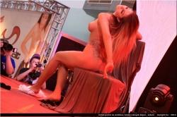 20130429-Erotika kiállítás - Linz 2 (17).jpg