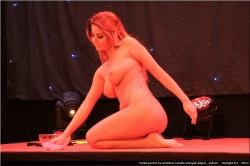 20130429-Erotika kiállítás - Linz 2 (18).jpg