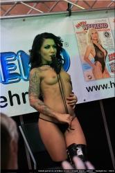 20130429-Erotika kiállítás - Linz 1 (12).jpg