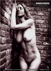 20140131-celeb-porno-jennifer-aniston-118.jpg