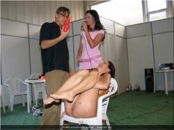 20050507-erotikon-116..jpg