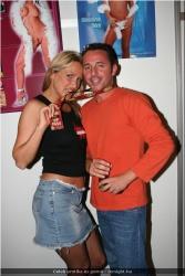 20051001-Erotika kiállítás - Budapest (19).JPG
