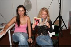 20050911-Erotika kiállítás - Pécs (19).jpg