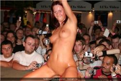20050910-Erotika kiállítás - Pécs (14).jpg